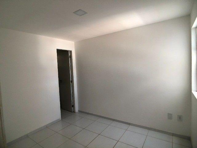 Apartamento 2 quartos no bancário com área de lazer - Próximo ao Geo sul - Foto 14