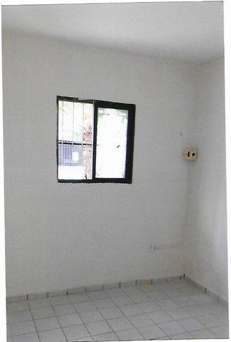 Vendo apartamento de 2 quartos nos bancários - Foto 3