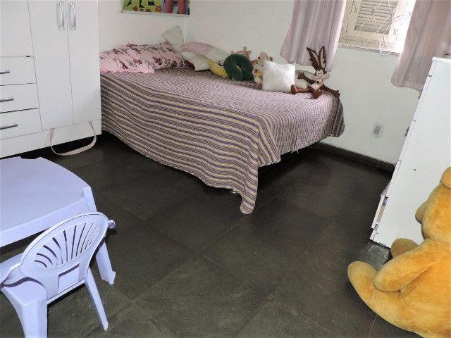 VC0054 - Casa no Conforto - Foto 8