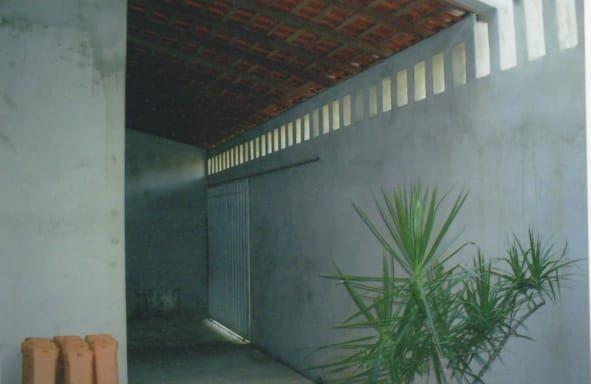 Casa em condomínio. - Foto 2