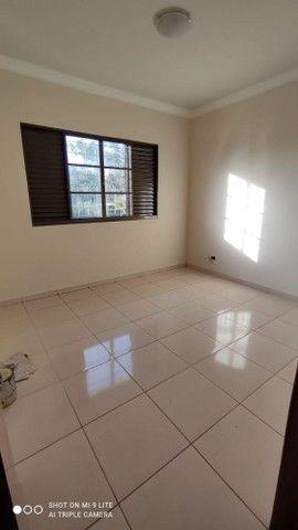 LOCAÇÃO | Sobrado, com 3 quartos em Jardim Guapore, Maringá - Foto 14