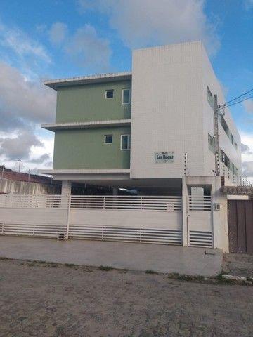 Apartamento p/ venda no Bairro do Cristo c/ 03 quartos
