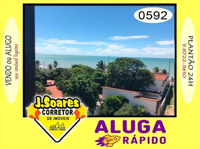 Manaíra, Mobiliado, 2 quartos, suíte, 63m², R$ 3.100, Aluguel, Apartamento, João Pessoa