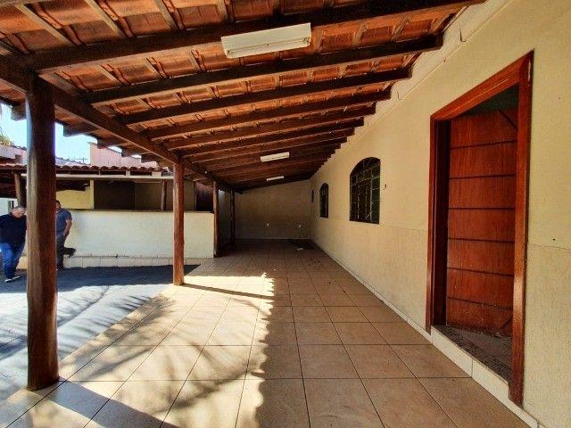 Casa Av Nivaldo Moreira - Foto 9
