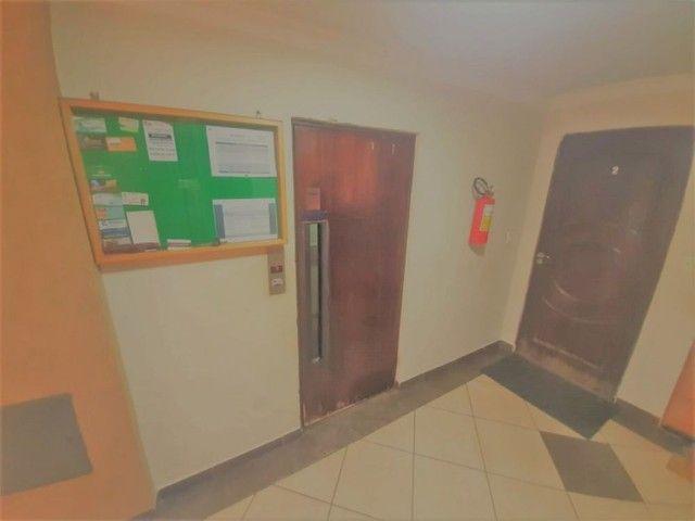LOCAÇÃO   Apartamento, com 2 quartos em VILA BOSQUE, MARINGA - Foto 11