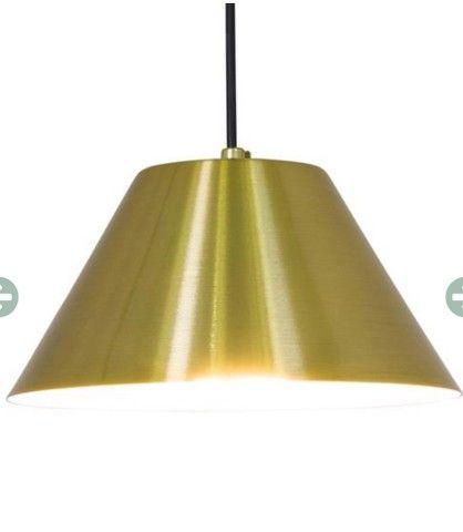 Luminárias teto  - Foto 4