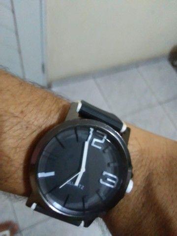 Relógio retror - Foto 3