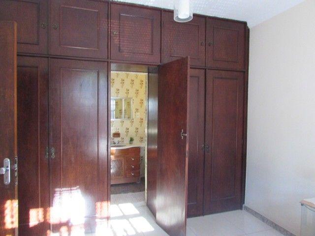 Casa à venda, 3 quartos, 1 suíte, 3 vagas, Minascaixa - Belo Horizonte/MG - Foto 10