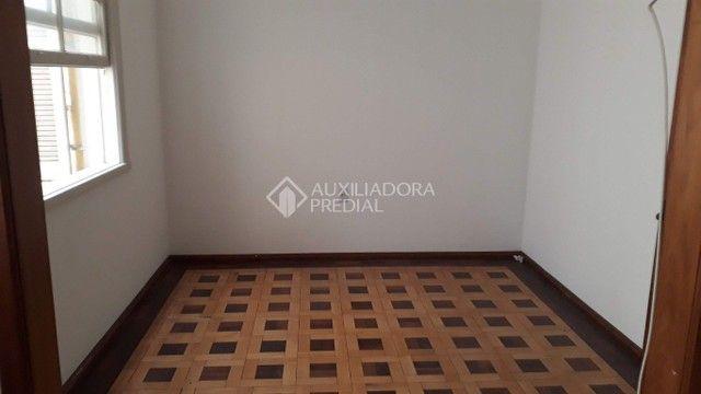 Apartamento à venda com 2 dormitórios em Moinhos de vento, Porto alegre cod:153941 - Foto 8