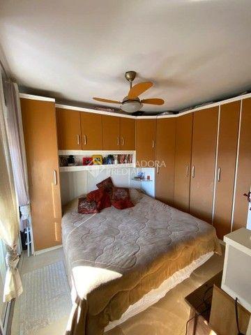 Apartamento à venda com 3 dormitórios em Vila ipiranga, Porto alegre cod:204618 - Foto 20