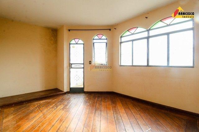 Apartamento para aluguel, 3 quartos, 1 suíte, 1 vaga, São José - Divinópolis/MG - Foto 18