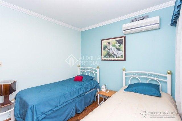 Apartamento à venda com 2 dormitórios em Moinhos de vento, Porto alegre cod:298189 - Foto 16