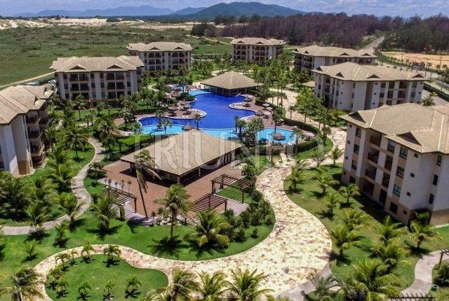 Apartamentos A venda no VG Sun Cumbuco (TR52307) MKT - Foto 4