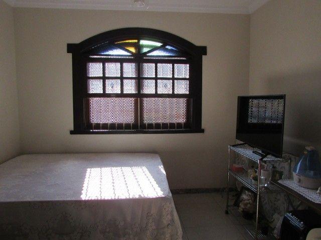 Casa à venda, 3 quartos, 1 suíte, 3 vagas, Minascaixa - Belo Horizonte/MG - Foto 12