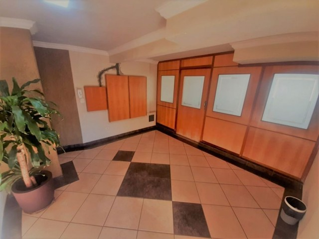 LOCAÇÃO   Apartamento, com 2 quartos em VILA BOSQUE, MARINGA - Foto 9
