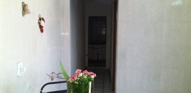 Vendo casa com Urgência em Cariacica- Bia Araújo - Foto 7