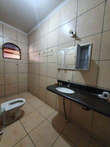 Casa Av Nivaldo Moreira - Foto 12