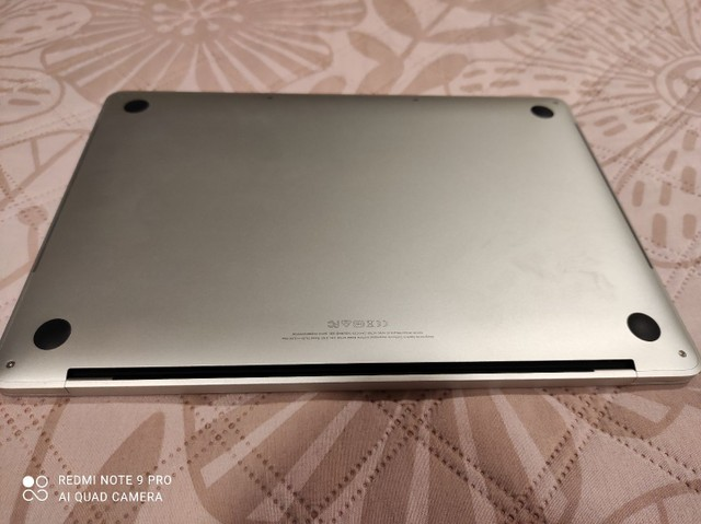 "MacBook Pro 13"" - Foto 2"