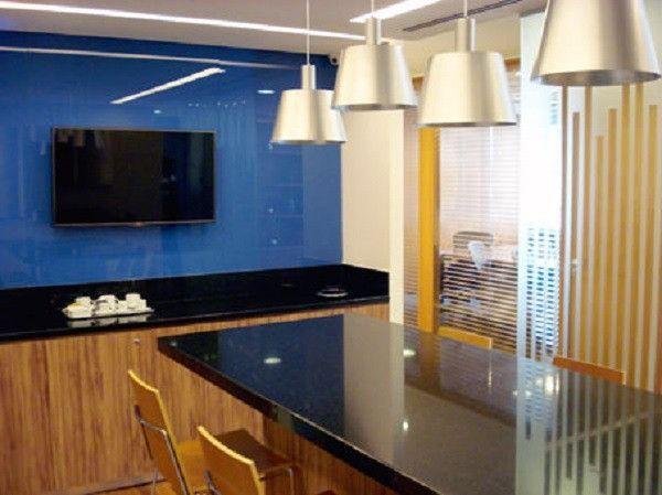 Escritório privado para 4 pessoas em Regus Regus Renaissance Work Center - Foto 2