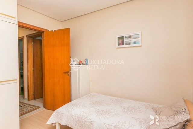 Apartamento à venda com 3 dormitórios em Petrópolis, Porto alegre cod:318271 - Foto 16