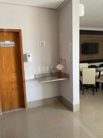 Apartamento bairro Bosque dá Saúde  - Foto 12