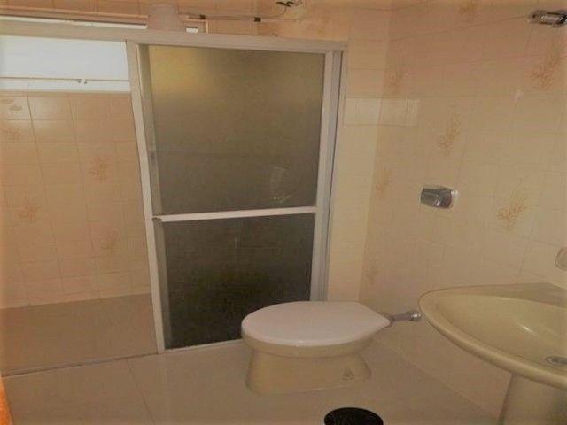 LOCAÇÃO | Apartamento, com 3 quartos em ZONA 07, MARINGA - Foto 12