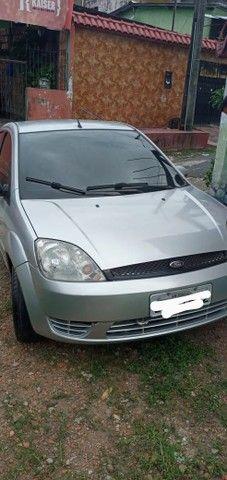 Ford fiesta 2004 - Foto 6