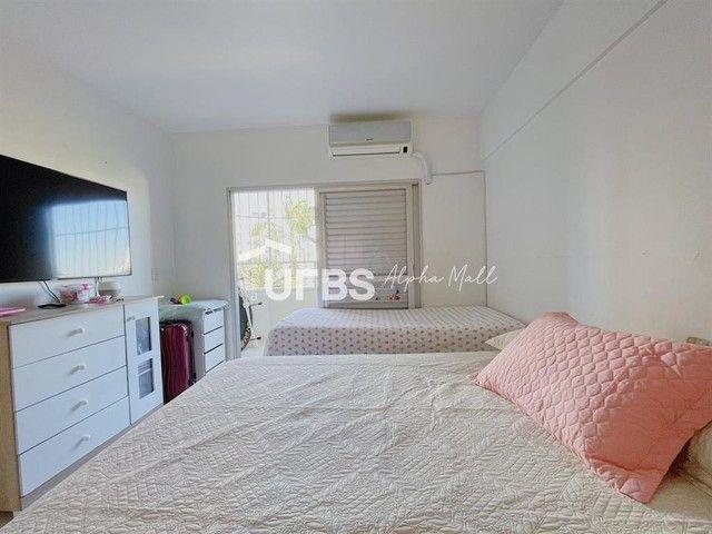 Apartamento à venda com 2 dormitórios em Setor aeroporto, Goiânia cod:RT21730 - Foto 19