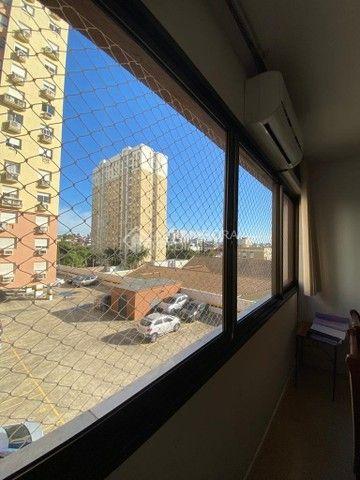 Apartamento à venda com 3 dormitórios em Vila ipiranga, Porto alegre cod:204618 - Foto 12