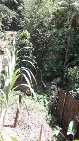 Vendo terreno  com casas - Foto 12