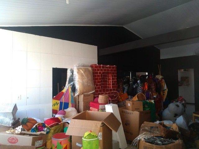 Apartamento na Rua Rotary - Cidade Nova -1º andar - Foto 3