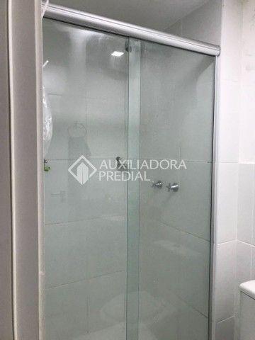 Apartamento à venda com 2 dormitórios em Humaitá, Porto alegre cod:264892 - Foto 11