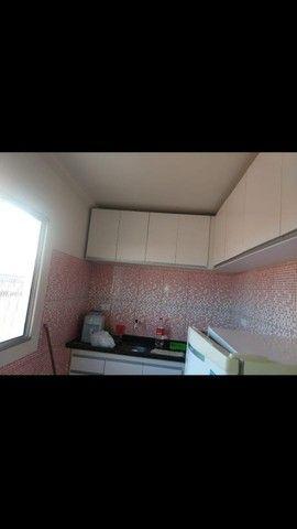 Apartamento em Itamaracá, prox. a praia !! - Foto 13