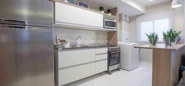 Apartamento à venda com 3 dormitórios em Humaitá, Porto alegre cod:306567 - Foto 6