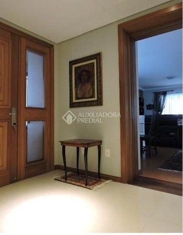 Apartamento à venda com 4 dormitórios em Moinhos de vento, Porto alegre cod:10493 - Foto 2