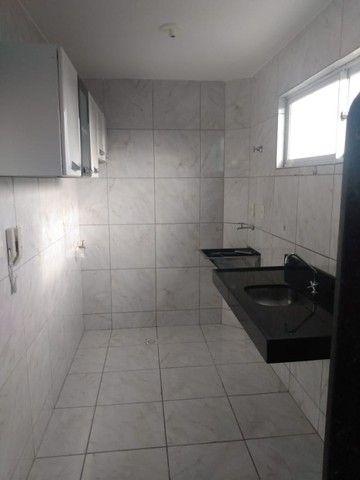 Apartamento p/ venda no Bairro do Cristo c/ 03 quartos - Foto 5