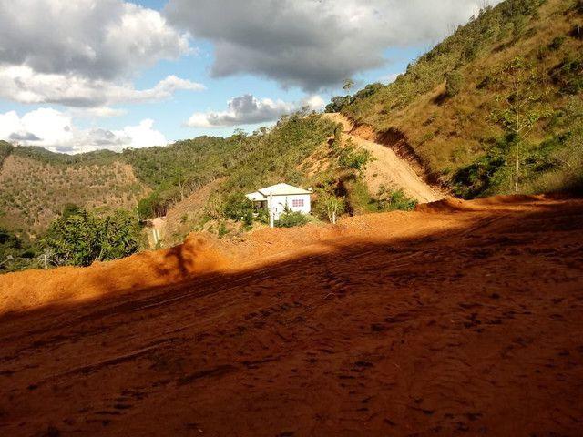 Chácara 6000 m2 em Araguaia Marechal Floriano