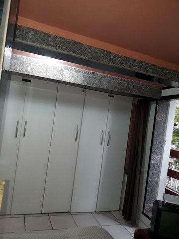 Al.quarto grande, c/ cozinha tipo kitnet. V.Olimpia $980 a $1295 desp. inclusas  - Foto 12
