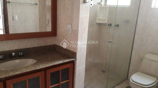 Apartamento à venda com 2 dormitórios em Moinhos de vento, Porto alegre cod:153941 - Foto 9