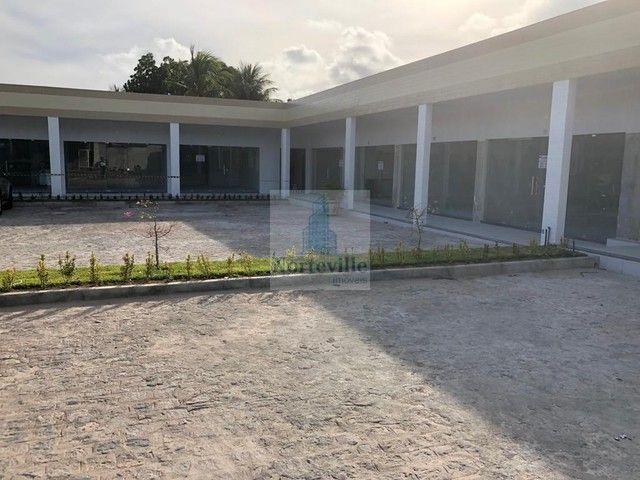 Loja comercial para alugar em Jardim atlântico, Olinda cod:AL04-11 - Foto 5