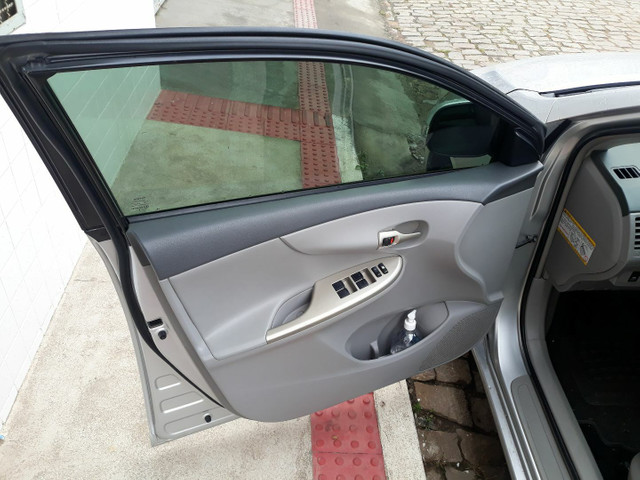 Corolla 2009 XEI 1.8 Automático  - Foto 7