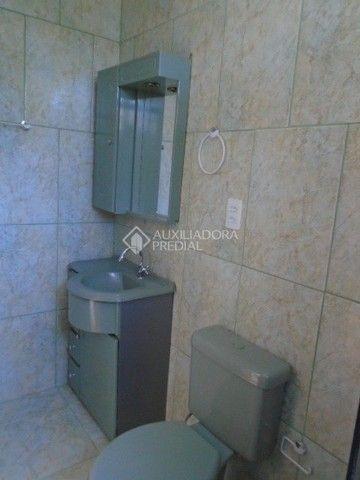 Kitchenette/conjugado à venda com 1 dormitórios em Vila ipiranga, Porto alegre cod:320465 - Foto 11