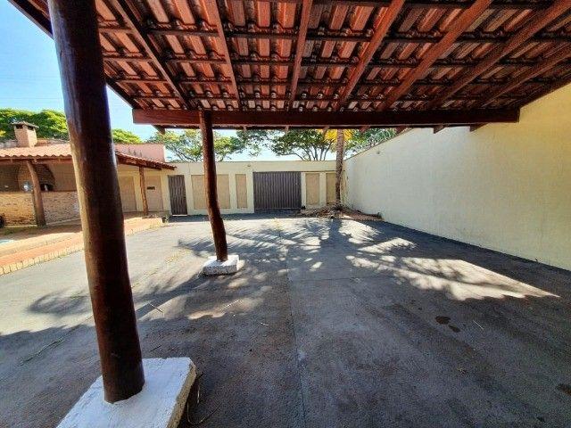 Casa Av Nivaldo Moreira - Foto 6