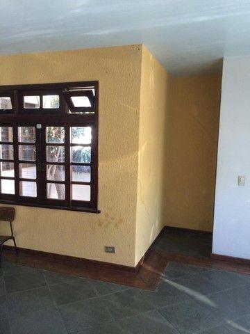 Vendo Casa na Barreirinha - Foto 10