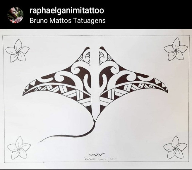 Tatuador aprendiz - Foto 6