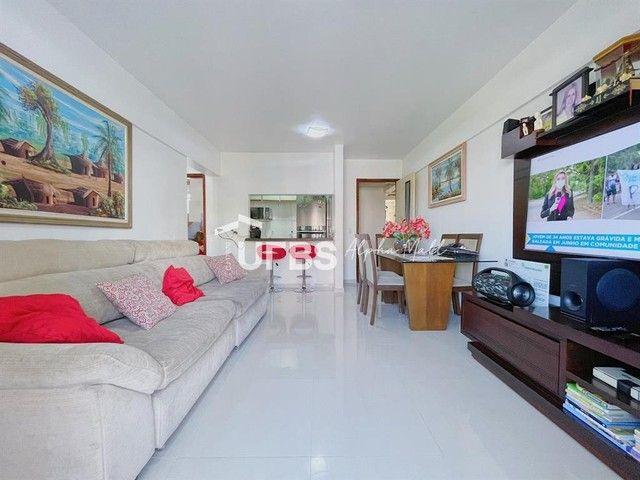 Apartamento à venda com 2 dormitórios em Setor aeroporto, Goiânia cod:RT21730 - Foto 5