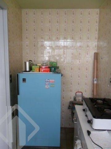 Apartamento à venda com 1 dormitórios em Petrópolis, Porto alegre cod:119486 - Foto 7