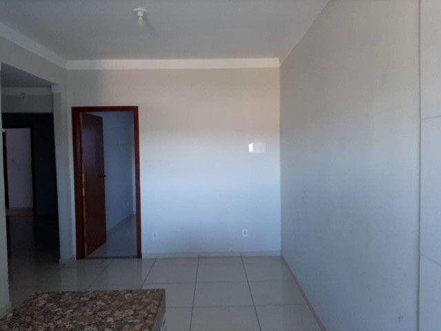 Apartamento no Jardim Iracema, 3 quartos, garagem - Foto 15