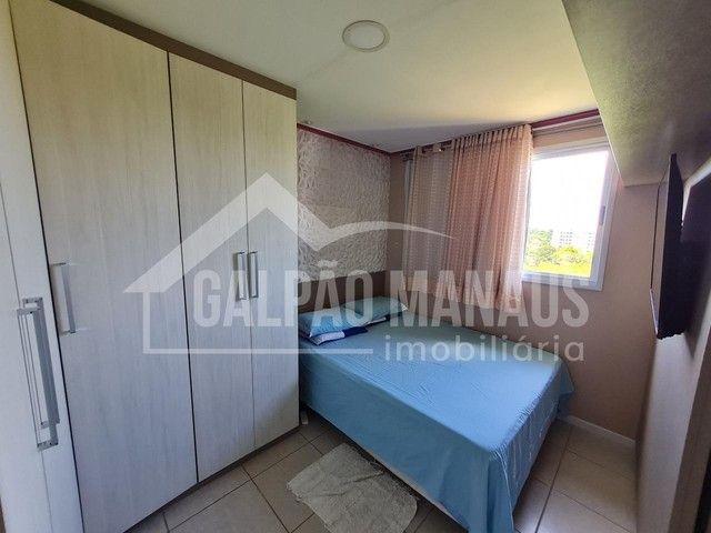 New House - Cobertura - 2 quartos - Cond. Life Flores - APV176 - Foto 4