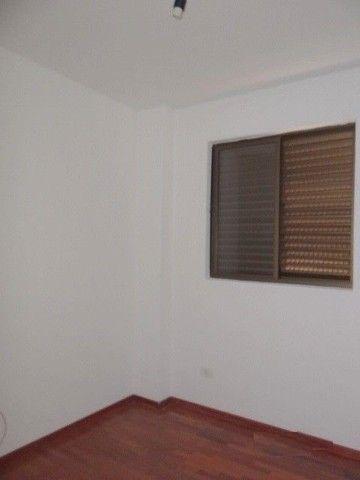 Apartamento para alugar com 3 dormitórios em Zona 07, Maringa cod:00189.002 - Foto 7